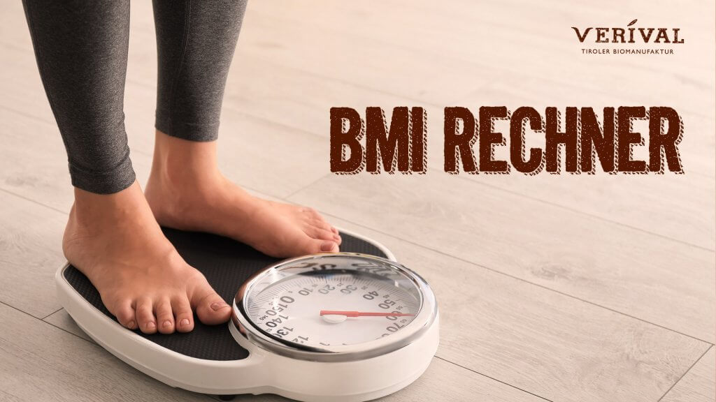 Frau bmi 24 Why BMI