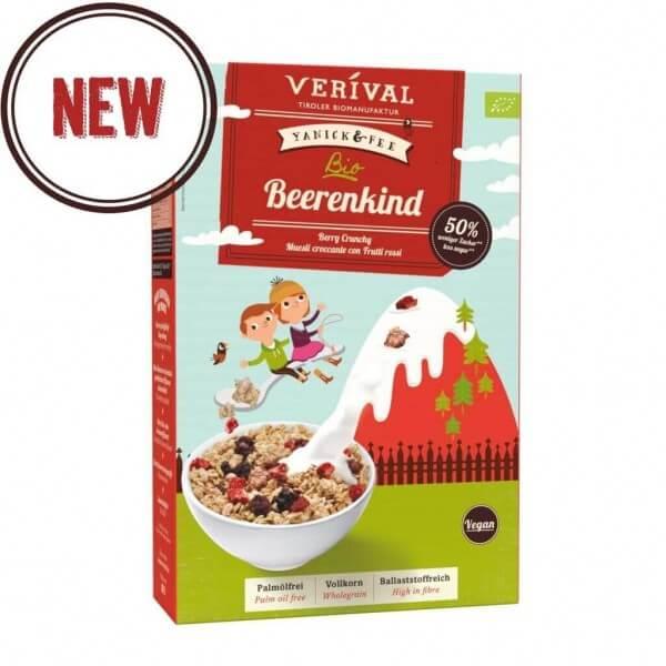 Verival Beerenkind
